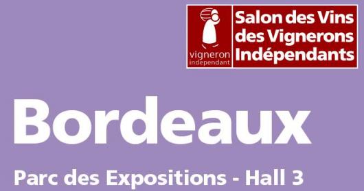 Bordeaux postponed to next June !!